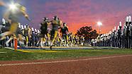 Week 4 vs Penn Hills