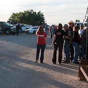 2010 AZ ATV Outlaw Trail Jamboree