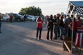 2010 AZ ATV Outlaw Jamboree - AZ Governor