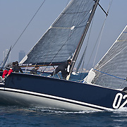 Campionat Interclubs 2012 RC Marítim