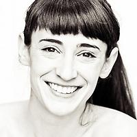 Salome Boustini