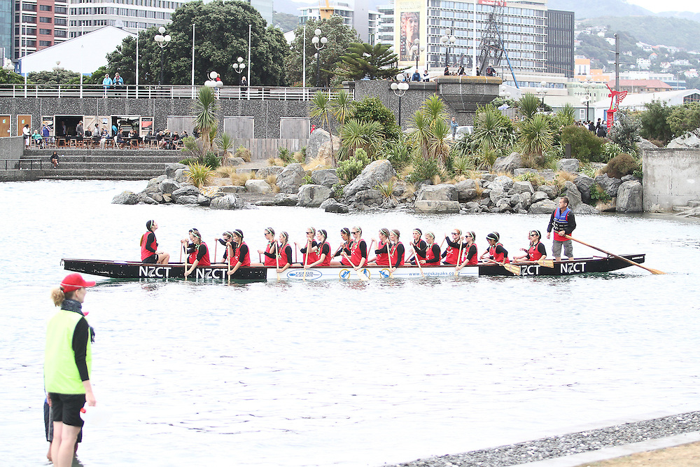 Images available for purchase here: http://bigmark.co.nz/portfolio-items/dragon-boat-festival-day-two/