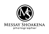 Messay Photography