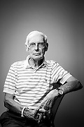 Eugene J. Laughlin<br /> Army<br /> E-3<br /> July 1, 1951 - June 30, 1953<br /> Finance Corp<br /> <br /> Junction City, KS