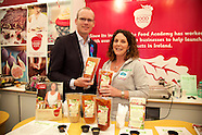 SuperValu at The National Ploughing Championships 2014