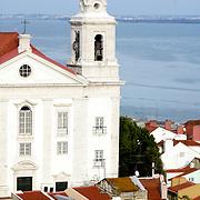 Lisbon Selected Shots