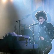 Prince 1985