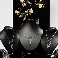 Caora - Irish Jewelry by Maeve Keenan