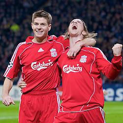 080310 Inter Milan v Liverpool