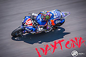 AMA Pro Road Racing Daytona March 2014