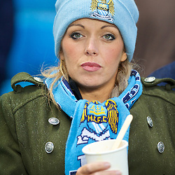 140825 Man City v Liverpool