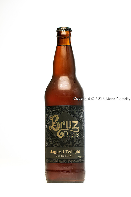bruz beers co founders charlie gottenkieny and ryan evans marc piscotty photography stock imagery. Black Bedroom Furniture Sets. Home Design Ideas
