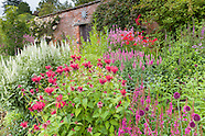 Holehird Gardens - General Images