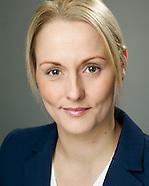 Actor Headshot Photography Kelva Barrett