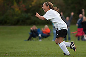 Pitman High School Girls JV Soccer vs. Schalick High School