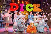 Dick Whittington_Theatre Royal Stratford_2013
