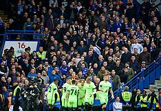 160221 Chelsea v Man City
