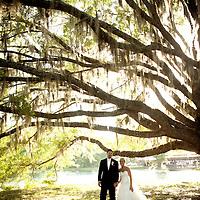 Jannike&Kyle | Married