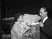 1959 Rosary Bead Factory