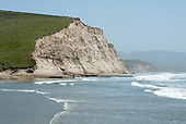 Point Reyes & Vicinity