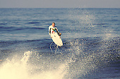 Waves, Longboard, Surf photography.