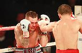 Golovkin overpowers Murray