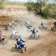 2008 Worcs-Round 1-Phoenix