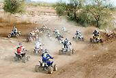 2008-Worcs Round #1 Phoenix-Open Pro