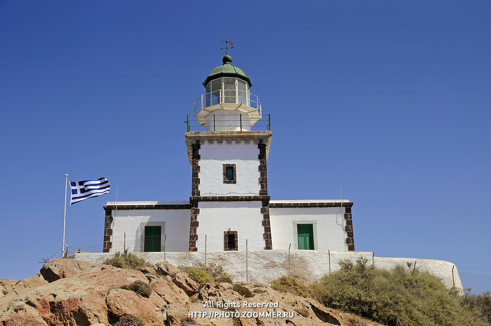 Visitgreecegr Visit Greece  The Official website of the