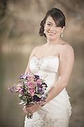 Norma's Bridal