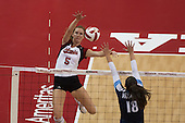 2013-09-06 VOL Villanova at Nebraska