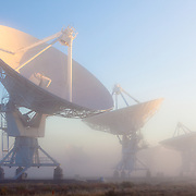 Very Large Array (VLA)