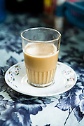 Balinese coffe