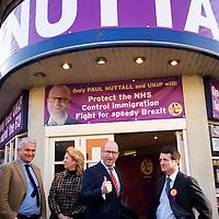 UKIP_Stoke_2017