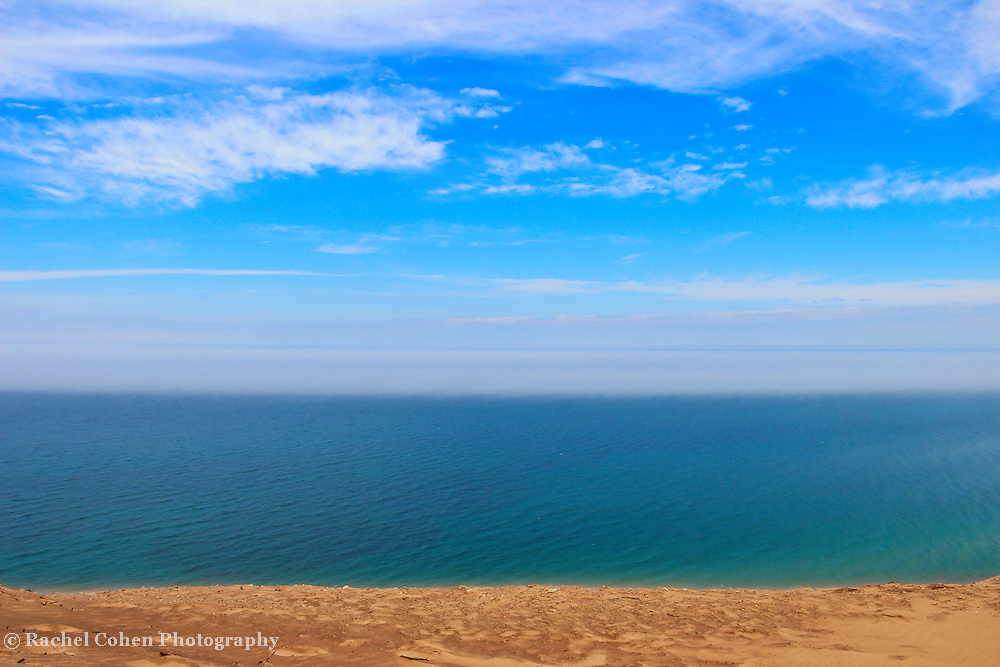 &quot;Earth Wind and Water&quot;<br />