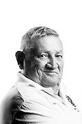 A. Rusty Meek<br /> Navy<br /> YN1, SS1<br /> Submariner<br /> 1964 - 1986<br /> Vietnam<br /> <br /> Veterans Portrait Project<br /> St. Louis, MO