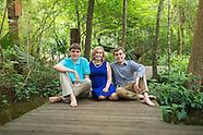 Goetz Family Photos