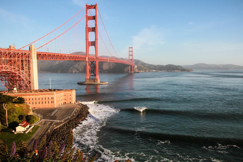Golden Gate Bridge Japan The Golden Gate Bridge