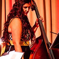 La Ideal Orchestra Tipica Argentine Tango