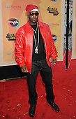 11/17/2011 - Centric's 3rd Annual Soul Train Awards