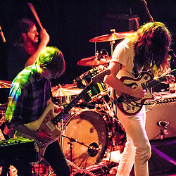 Kurt Vile at The Independent - San Francisco, CA - 5/8/13