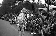 RN005 riots november 1979