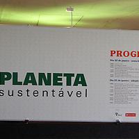 22janeiro2010