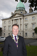 Law Society - Simon Murphy H/S 07.10.2016