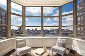 120 East 87th Street Penthouse