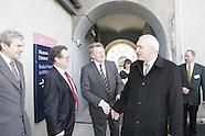 National Museum of Ireland - Understanding 1916 - 09.04.2006