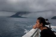 201010 Indonesia, Krakatoa