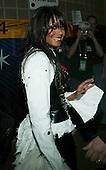 2/1/2004 - Super Bowl Halftime Originals - Janet Jackson