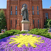 Smithsonian Institution | Washington DC