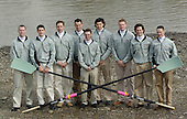 20050228 Varsity, Boat Race, Challenge